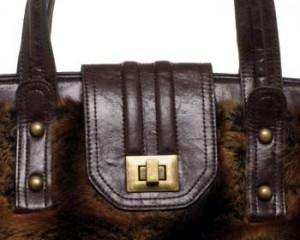bolsos autenticos imitacion
