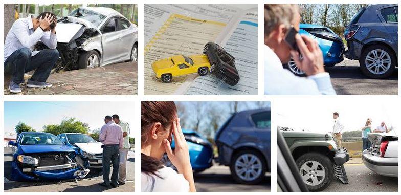 calcular indemnizacion por accidente de trafico compañia de seguros