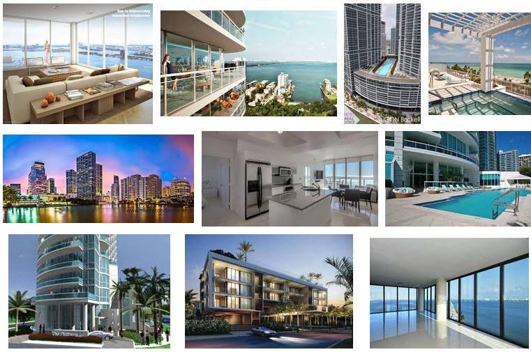 invertir en condominios en miamo florida rentabilidad