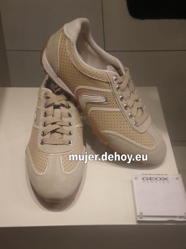 cheaper detailed pictures the best Zapatos Para Andar: Estar Cómodos Para Disfrutar De...