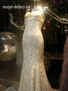 vestidos fiesta boda