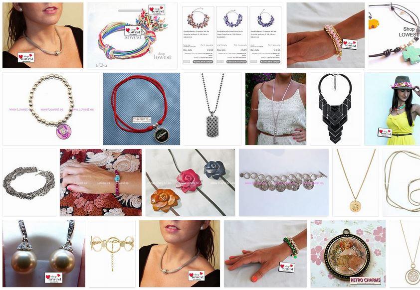 trucos blogueras de moda y belleza