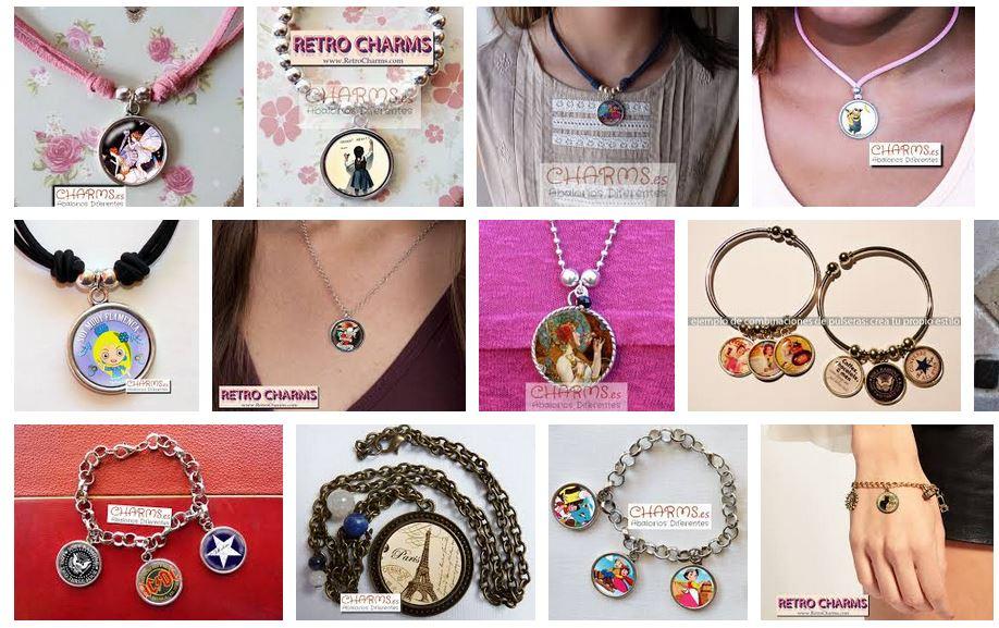 joyas para niña notizalia