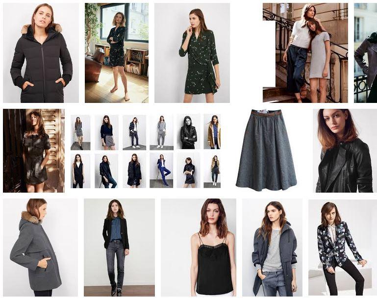 mejores marcas de moda notizalia