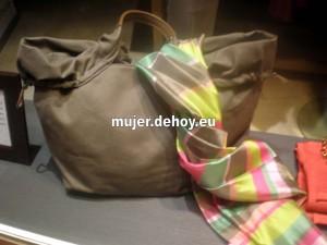 bolso fulard foulard