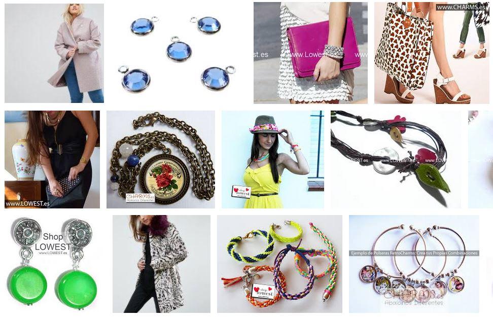 fotos de moda notizalia