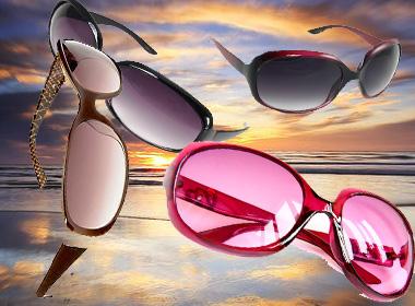 67f258a06dcf7 Tendencia en gafas de sol 2014  Adiós a las... - Notizalia