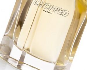 mejor perfume 2012