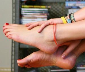 zapatos comodos deporte