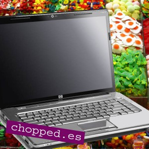 mejor netbook 2012