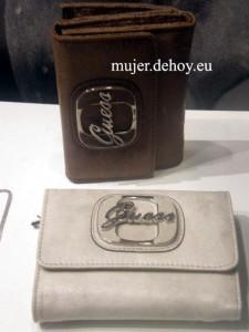 bolsos carteras mujer