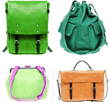 blogs bolsos