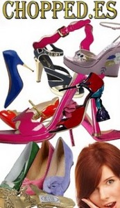 mejor outlet zapatos