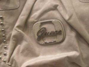 fotos marcas bolsos