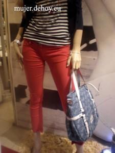 tiendas moda online
