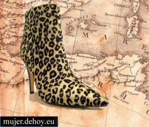 zapatos telecinco famosas