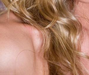 cepillos ceramica pelo