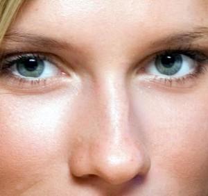 crema ojos lineas