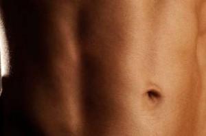 digestion barriga adelgazar
