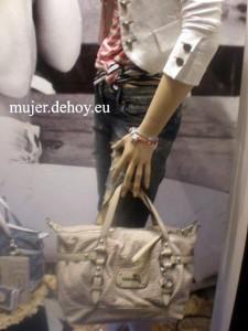 bolsos mujer 2012