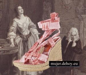ideas regalo mujer