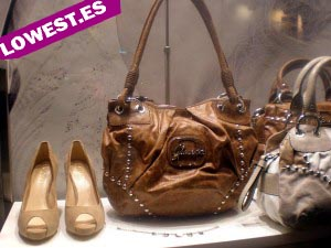 comprar bolsos china
