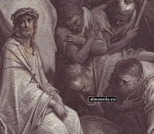 biblia para regalar