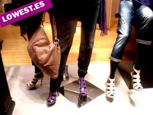 zapatos verano famosas