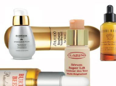 perfumes 24 horas