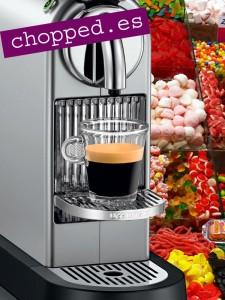 filtro cafeteras casa