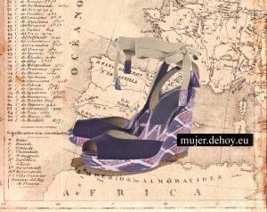 bolsos-zapatos-mapa