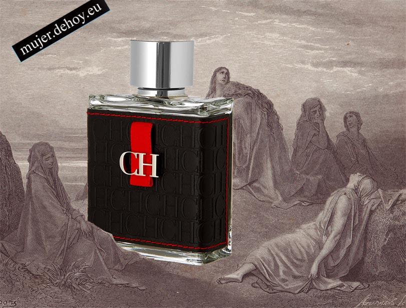 perfumes importados online