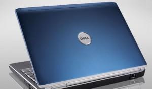 portatil ordenador portatil