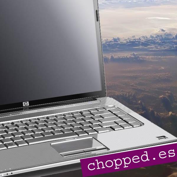 mejores portátiles laptop