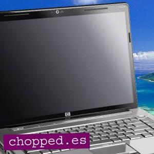 mejores precios laptops