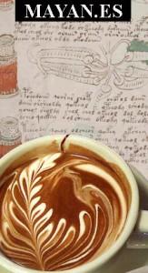 mejor cafe peru