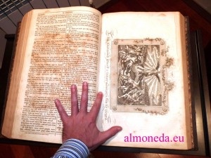 biblias para regalar