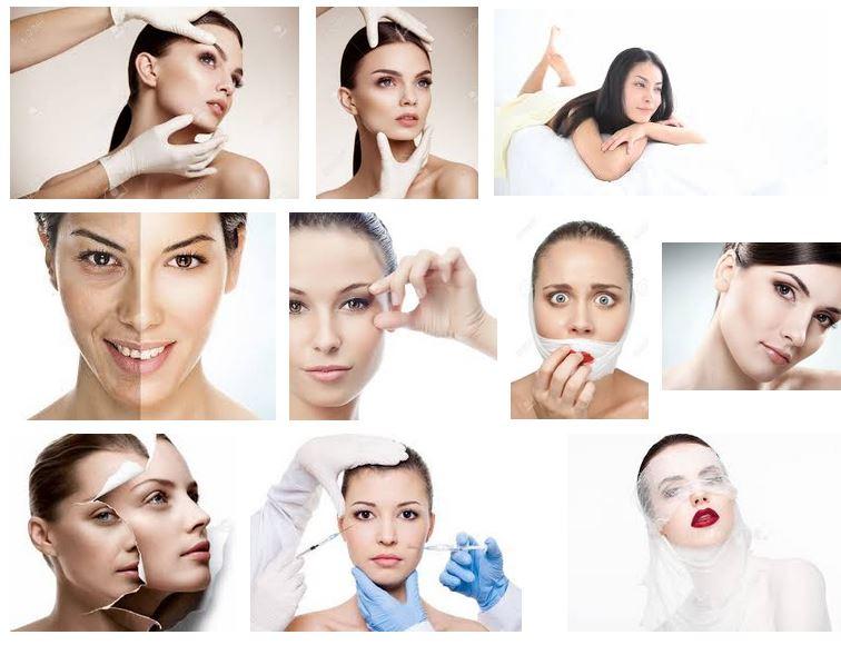 cosmetologia online notizalia