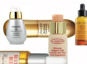 cosmetologia cosmeticos cosmetica