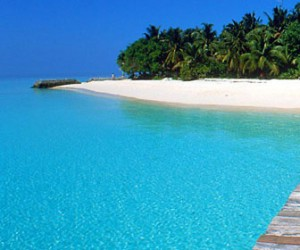 agencias viaje vacaciones