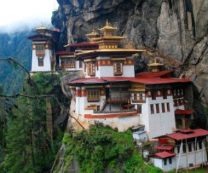 turismo viajes naturaleza