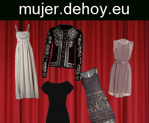 moda mujer online