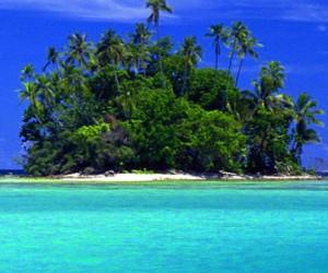 mejores playas mundo