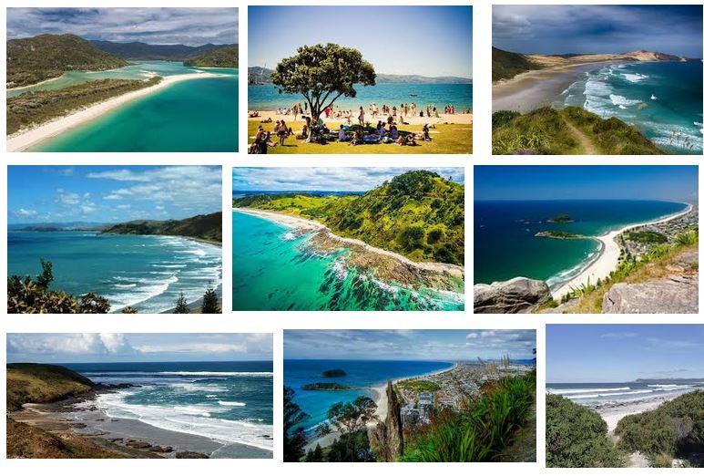 turismo viajes a zealandia