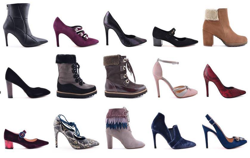 zapatos mujer rebeca sanver