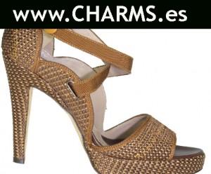 primavera zapatos verano