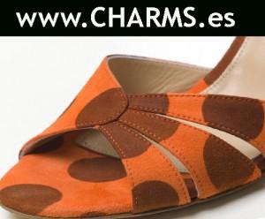 Alberto Guardiani zapatos