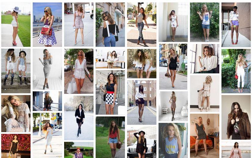 blog de moda notizalia