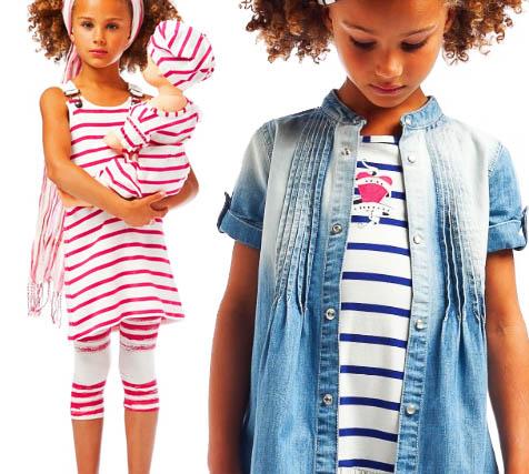 comprar moda niños