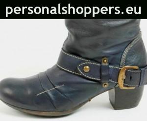 moda ropa complementos